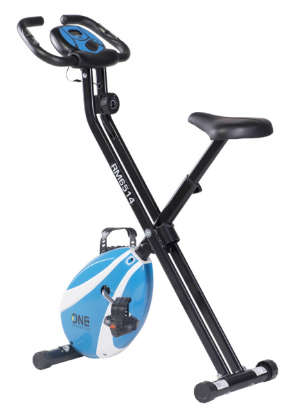 HMS ONE Fitness RM6514