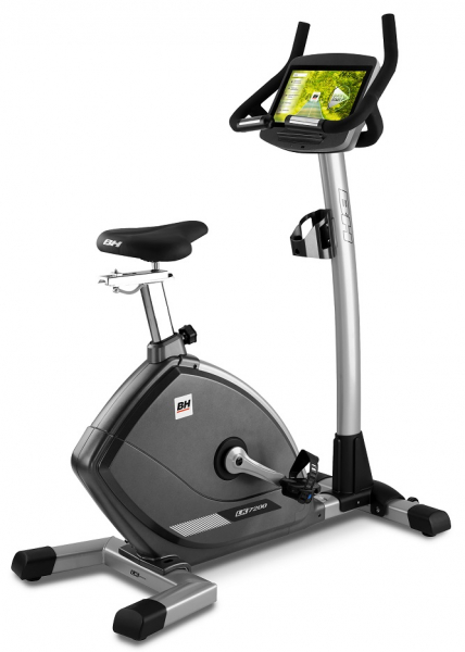 BH Fitness LK7200 SMART