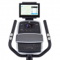 NordicTrack rotoped VX550_comp mapag
