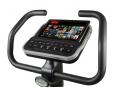 FINNLO EXUM XTR - držák na tablet
