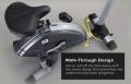 BH Fitness LK7200 SMART promo