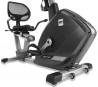 BH Fitness LK 7750 detail