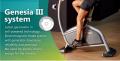 BH Fitness SK8000 promo fotka_1