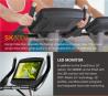 BH Fitness SK8000 promo fotka_4