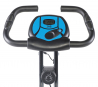 HMS ONE Fitness RM6514 pc