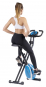 HMS ONE Fitness RM6514 promo