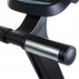 Trenažér Finnlo Maximum Cardio Strider CS3.1 měření tepové frekvence