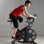 BH FITNESS i.AirMag promo fotka