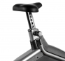 BH Fitness SK8000 LED sedlo