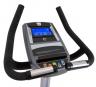 BH Fitness i.TFB ergonomická řídítka