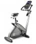BH Fitness Carbon Bike DUAL z profilu
