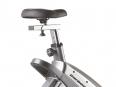 BH Fitness Carbon bike generator sedlo