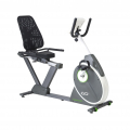 Rotoped TUNTURI GO Recumbent Bike 70