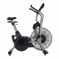 Rotoped TUNTURI PLATINUM Air Bike PRO