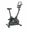 Rotoped TUNTURI Cardio Fit B35 Heavy Bike