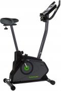 Rotoped TUNTURI Cardio Fit E30 Ergometer