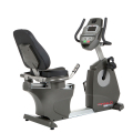 Rotoped FINNLO MAXIMUM RECUMBENT BIKE