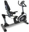 Rotoped Recumbent BH Fitness ARTIC COMFORT