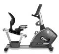 Rotoped Recumbent BH FITNESS LK7750