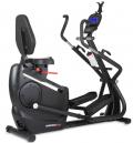 Rotoped FINNLO MAXIMUM Cardio Strider CS3.1