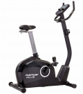 Rotoped TUNTURI EXERCISE BIKE FITCYCLE 90i