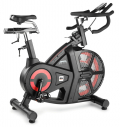 Rotoped BH FITNESS AirMag