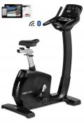 Rotoped FLOW Fitness UB5i PRO Line