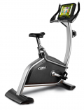 Rotoped BH FITNESS SK8000 SmartFocus 19
