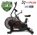 Rotoped Airbike XEBEX AirPlus Expert Bike 2.0 Smart Connect